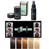 Hair Sculptor Пудра для утолщения волос