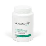 Algomask Alginmask SLIMMING Body Wrap seaweed & guaranna МОДЕЛИРОВАНИЯ СИЛУЭТА водорослевое обертывание