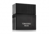 Tom Ford Noir men