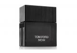 Tom Ford Noir men