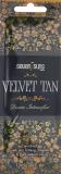 7Suns 8 Suns Крем для загара в солярии Velvet Tan с японской формулой молодости 15мл