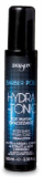 Dikson Barber Pole Hidra Tonic after shave Матирующий тоник после бритья с маслом Аргана, алоэ, 100мл 8000836299311