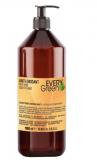 Dikson АНТИ-ОКСИДАНТНЫЙ уход Кондиционер для ежедневного применения, с маслом граната,экс. овса и маслом апельсина Anti-Oxidant Conder Every Green ЭКО линия без SLS, без минеральных солей