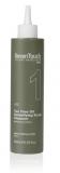 Punti di Vista Seven Touch 1 Очищающий детокс- Лосьон для кожи головы с маслом чайного дерева, pH 6-7, 200 мл 8033488800215