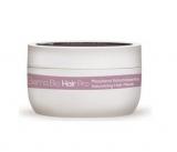 Bema Cosmetici Маска для придания волосам объема HAIR PRO VOLUMISING HAIR MASK 200 ml. 8010047113580