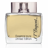 S.T. Dupont DUPONT ESSENCE PURE HOMME Limited Edition