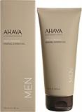 Ahava Mineral Shower Gel Men Гель для душа минеральный для мужчин