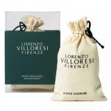 Lorenzo Villoresi PIPER NIGRUM ароматы д/дома