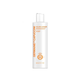 Germaine de Capuccini Golden Caresse Moisturising Sun Milk SPERFECT FORMS50 Защитное увлажняющее молочко SPERFECT FORMS 50 300 мл