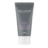APIEU Aqua Nature Blackhead Melting Gel 8806185771337