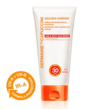Germaine de Capuccini GOLDen Caresse Advanced Anti-Ageing Sun Cr.SPERFECT FORMS30 Крем усиленный солнцезащитный антивозрастной SPERFECT FORMS30 50 мл