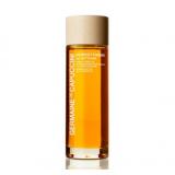 Germaine de Capuccini PERFECT FORMS Oil Phytocare Firm&Tonic Oil Масло для тела подтягивающее и тонизирующее с маслом баобаба 100 мл