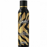 Supre Tan Автозагар Snooki Sunless Spray 252мл