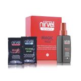 Nirvel 6690 MAGIC Набор