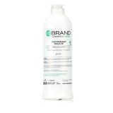 Ebrand Olio Massaggio Inestetismi Cellulite - Антицеллюлитное массажное масло с фосфатидилходином 500 мл
