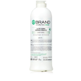Ebrand Latte Corpo Idratante Arancia Dolce - Увлажняющее молочко для тела Сладкий апельсин 500 мл