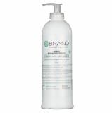 Ebrand Liquido Bendaggio Freddo - Холодный раствор для бандажного обертывания 500 мл