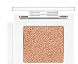 The Face Shop MONO CUBE EYESHADOW (SHIMMER) Тени-шиммер для век