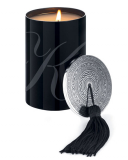 KILIAN A TASTE OF HEAVEN 280gr candle