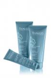 Thalgo VT15003 Интенсивный питательный крем для ног 70 мл специальный уход за сухой и чувствительной кожей