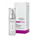 Norel DA ProFiller – Wrinkle Lifting Serum with hyaluronic acid activator – безинъекционный филлер для зрелой, сухой и обезвоженной кожи 30мл