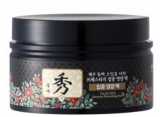 Интенсивная питательная маска / DAENG GI MEO RI  Dlae Soo Nourishing Pack, 200ml 8807779087964