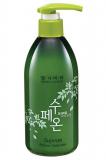 Daeng Gi Meo Ri Премиальный лосьон для тела DAENG GI MEORI Supeon Premium Body Lotion, 300ml 8807779084369