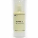 SPA Abyss GommAge крем-гомаж с морскими водорослями, все типы кожи