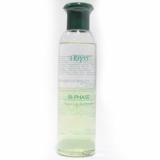SPA Abyss Bi-Phase Make-up Remover Двухфазная жидкость для снятия водостойкого макияжа, все типы кожи