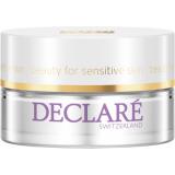 Declare Age Essential Eye Cream/Антивозрастной крем для области вокруг глаз на основе экстракта пиона (50+)