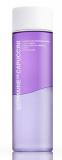Germaine de Capuccini Options Bi-phase Make-up Removal Solution/Жидкость для демакияжа век (бифаза) 760159 125 мл
