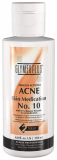 GlyMed Plus GM23 Skin Medication No. 10 Лечение акне и постакне с 10% перекисью бензоила