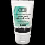 GlyMed Plus GM9 PC-10 Amino Acid Epidermal Sealant (Трансэпидермальный защитный крем WRx) 118 ml