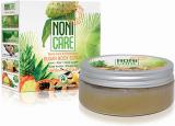 Nonicare Сахарный скраб-Sugar Body Scrub. GARDEN OF EDEN 200 мл 4260254460296