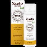 Bema Cosmetici BM Гель для ускорения загара, 125 мл/Sun Oil Tan Accelerating Gel 150мл 8010047114778