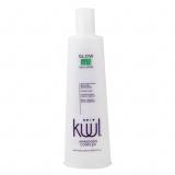 шелковый Лосьон для кончиков волос Kuul Glow Me Silk Lotion