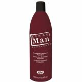 Lisap Milano Lisap Man Activator Окислитель для краски для мужчин Lisap Man Color