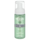Norel DZ 197 Skin Care – Gentle cleansing foam – деликатно очищающая пенка 150мл