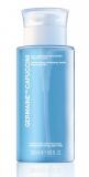 Germaine de Capuccini Options Express Make-up Removal Water/Жидкость для эксПресс-демакияжа (3 в одном) 760104 200 мл