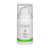 Norel Arnica – Facial serum for couperose skin – сыворотка для куперозной кожи локального применения