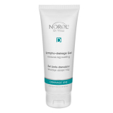 Norel Cooling and relaxing gel for heavy legs охлаждающий и успокаивающий Гель для уставших отекших ног