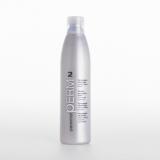 Punti di Vista Personal Perm №2 — Waving Solution Витаминизированный Лосьон для окрашенных и поврежденных волос с биодобавками 500 мл
