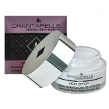 Chantarelle Rosacea AzA Acid Day Cream – дневной крем с азелаиновой кислотой для сосудистой кожи, кожи с куперозом и Розацеа, SPF 35 UVA / UVB 50 мл