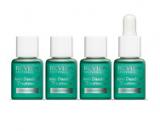 Revlon Professional Anti-Dandruff Treatment Лечение кожи головы от перхоти