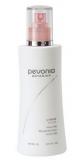 Pevonia Botanica Мягкий Лосьон ROSE RS2 для гипперчувствительной кожи с куперозом