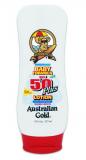 Australian Gold SPF 50+ Lotion СолнцеЗащитное Молочко