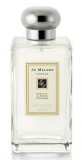 Jo Malone Wild Fig & Cassis