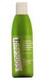 Concept Сыворотка, препятствующая выпадению и Активирующая рост волос Hair Loss Reducing and Stimulant Lotion