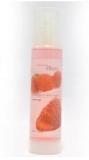 SPA Abyss Strawberry & Yogurt Гель для душа Гель для душа с клубникой и йогуртом, все типы кожи