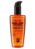 Daeng Gi Meo Ri Herbal Therapy Hair Essence Восстанавливающее масло для волос на основе целебных трав